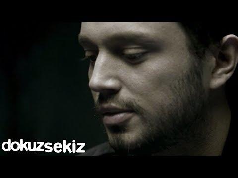 Murat Boz Özledim Official Video