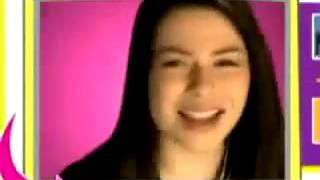 iCarly Theme Song,Leave It All To Me,Reversed