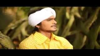 Anurager Bina By Rajib Saha Original Official HD