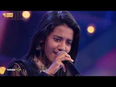 Xxx Mp4 Super Singer Junior Anjali Anjali By Priyanka And Srinivas 3gp Sex