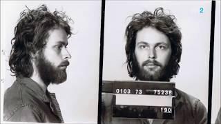 Händelser som skakat Sverige | Norrmalmstorgsdramat 1973