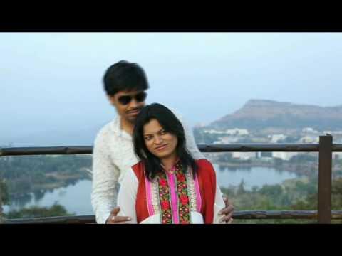 Xxx Mp4 Pre Wedding Video Shoot Of Vimal Sunita 😍 3gp Sex