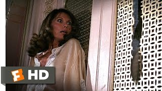 Octopussy (5/10) Movie CLIP - The Buzz Saw Assassin (1983) HD