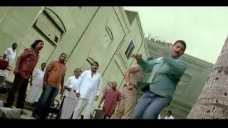 Bajirao The Fighter on Zee Cinema