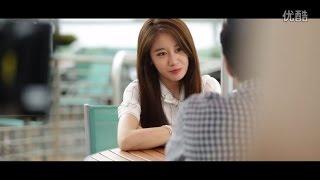 T-ARA(티아라) Jiyeon Encounter Film Behind The Scenes