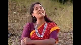 Chakma Natok Bonolota by Api Karim at Rangamati 02