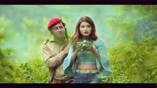 E JIBONE JARE CHEYECI BY IMRAN MAHMUDUL /BANGLA NEW SONG 2018