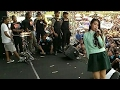 Download Lagu Via Vallen Terbaru Kimcil Kepolen Live Sera Kemalang Klaten 8 Januari 2017