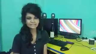 Every night in my dreams bangla version