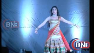 Controversy Queen Rakhi Sawant At The Muhurat Of Film 'Upeksha'ड्रामा क्वीन राखी