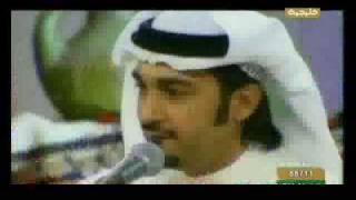 عادل المختار - بين العصر والمغرب Adil alMukhtar - ben alasr walmaghrib