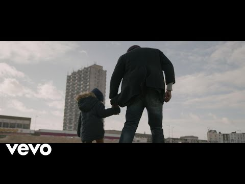 Xxx Mp4 JP Cooper Closer Official Video 3gp Sex