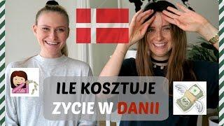 STUDIA, PRACA I ŻYCIE W DANII ☆ ft. Joanna Maja