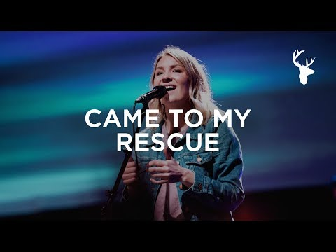 Xxx Mp4 Came To My Rescue Emmy Rose Bethel Music Worship 3gp Sex