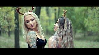 Mc Masu si Edy Talent - Caprioare (oficial video) 2018