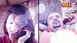 Solaha Duni Aath   Haryanvi New Song 2015   Mard Ki Yaari   Rammeher Mahla   Raju Punjabi