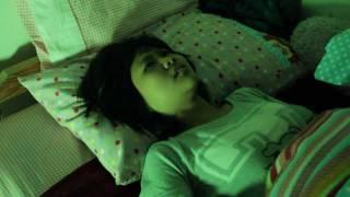 Possessed - 1min short film