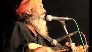 Dhonno Dhonno Boli Tare (ধন্য ধন্য বলি তারে) l Golam Fakir