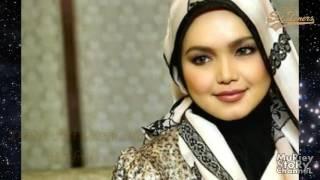 Dato' Siti Nurhaliza - Unbreak My Heart (Cover Smule)