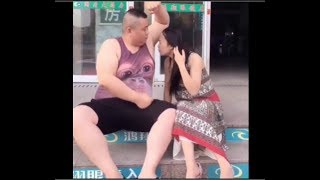 Best funny videos of the internet and whatapps 2017 , Funny fails & Funny pranks compilation 2017 #2