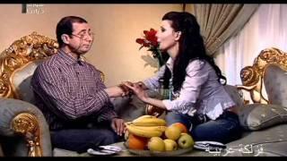 فزلكة عربية الجزء الثاني الحلقة 18 منتديات دونها