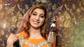Shahsawar & Razia Bahar Pashto New Song 2016 Lailo Lailo