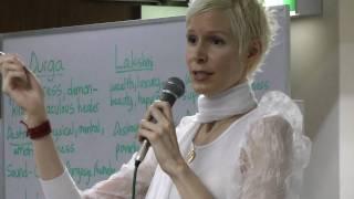 How Maha Lakshmi Will Give You Prosperity Consciousness