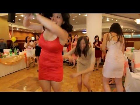 Best Wedding Fail Compilation 2015 HD