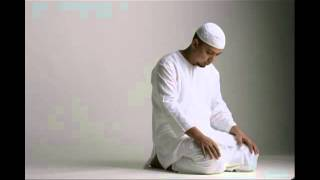 Renungan Kematian-Arifin Ilham