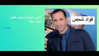 تعرفوا على وجوه واسماء احسن المعلقين العرب في الافلام الوثائقية