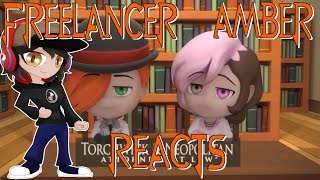 RWBY Chibi Season 2 Episode 19: Steals And Wheels || Call Torchwick & Neopolitan Law Firm!!!