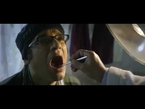 Xxx Mp4 Asamapta 18 Bengali HOT MOVIE Full HD SWASTIKA PAOLI DAM 3gp Sex