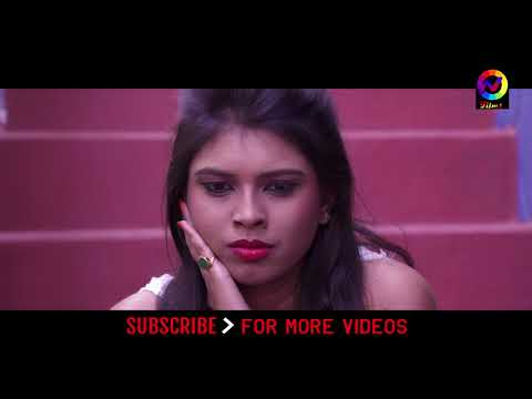 Xxx Mp4 Hot Bengali Short Film 2018 I THE TRAP I Nirmal Films I Sreemayi I Dabbu I Full HD 3gp Sex