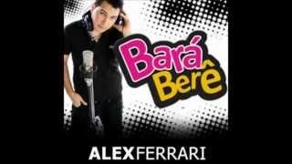 Bara Barà Bere Berè Remix Alex Ferrari.mp4