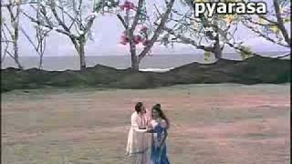 Jab Jab Apna Mail Hua to Dil Ye Hi Pukara-RAFIARUNGAUTAM.flv