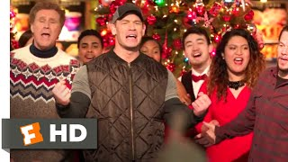 Daddy's Home 2 (2017) - Do We Know It's Christmas? Scene (10/10)   Movieclips