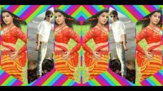 सुन रे मोटकी माजा देवे एक बेर bhojpuri Hot Songs HD video Raj bhai राज भाई
