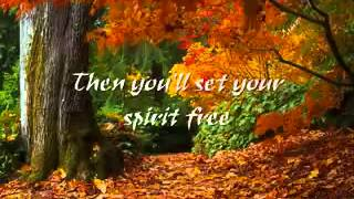 If You Believe Soundtrack Tinker Bell and the Lost Treasure   Lyric   YouTube