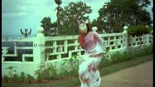 Polladhavan Full Movie Part 2