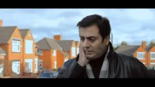 Sameer Hussain in Pakistani Drama with Noman Ejaz