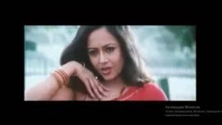 Debdoot song- Mithun  banglа  movie