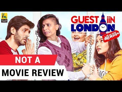 Xxx Mp4 Guest Iin London Not A Movie Review Sucharita Tyagi 3gp Sex