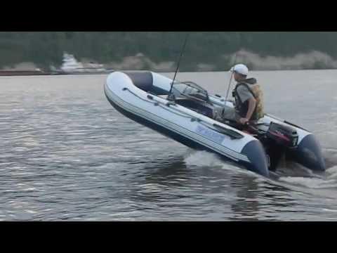 лодка флагман 350 или 380