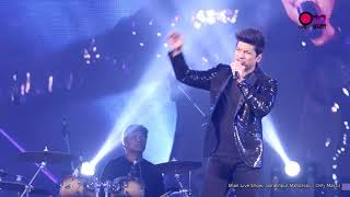 pc mobile Download shaan songs live performance 2018 || subhan allah song with shan in gorakhpur mahotsva