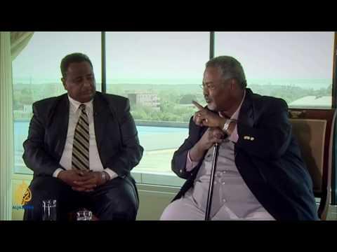 Xxx Mp4 The Sudan Debate 3gp Sex