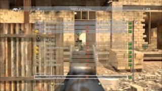 ProSND | Loser Bracket Final | 1up vs Apocalypse | Map 2
