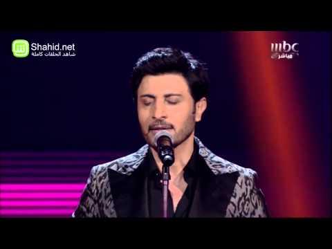 Xxx Mp4 Arab Idol ماجد المهندس على مودك 3gp Sex