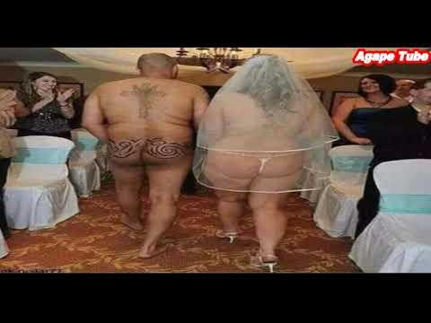 Xxx Mp4 Crazy Marriage እብደት ይሉታል ይህ ነው፡፡ 3gp Sex