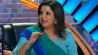 DID Super Moms Episode 18 - July 28, 2013 - Phulawa