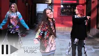 Download Nicole Cherry - Fata Naiva